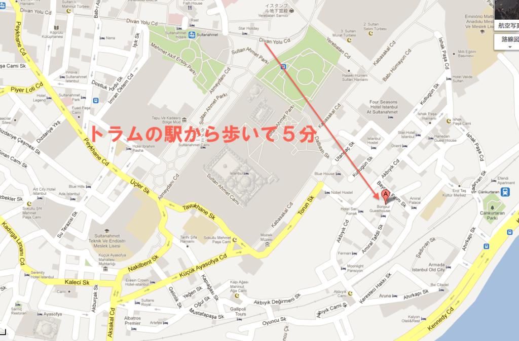 スクリーンショット 2013-04-24 5.53.56