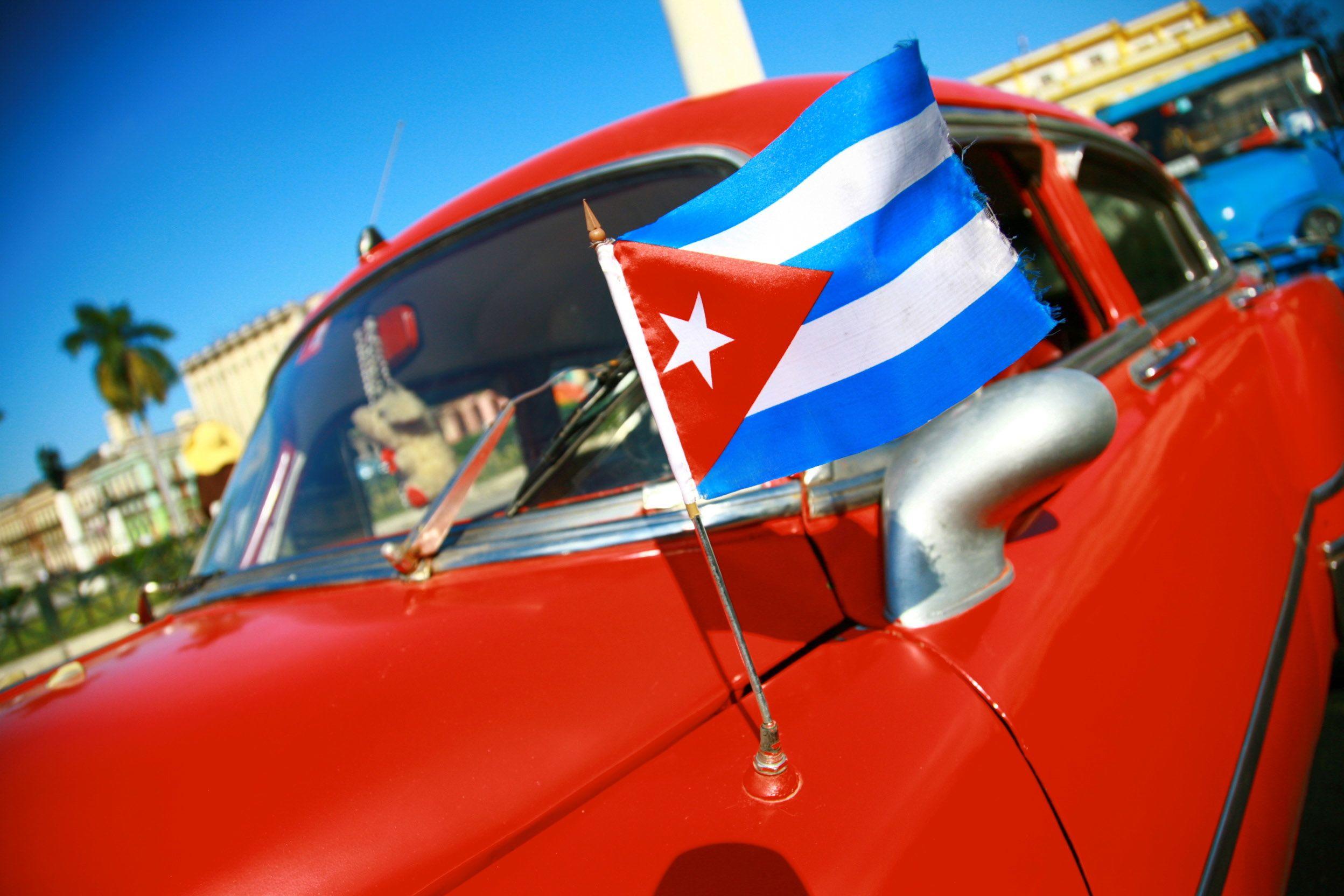 キューバのクラシックカー キューバのクラシックカー キューバがクラシックカー天国です!   キュ