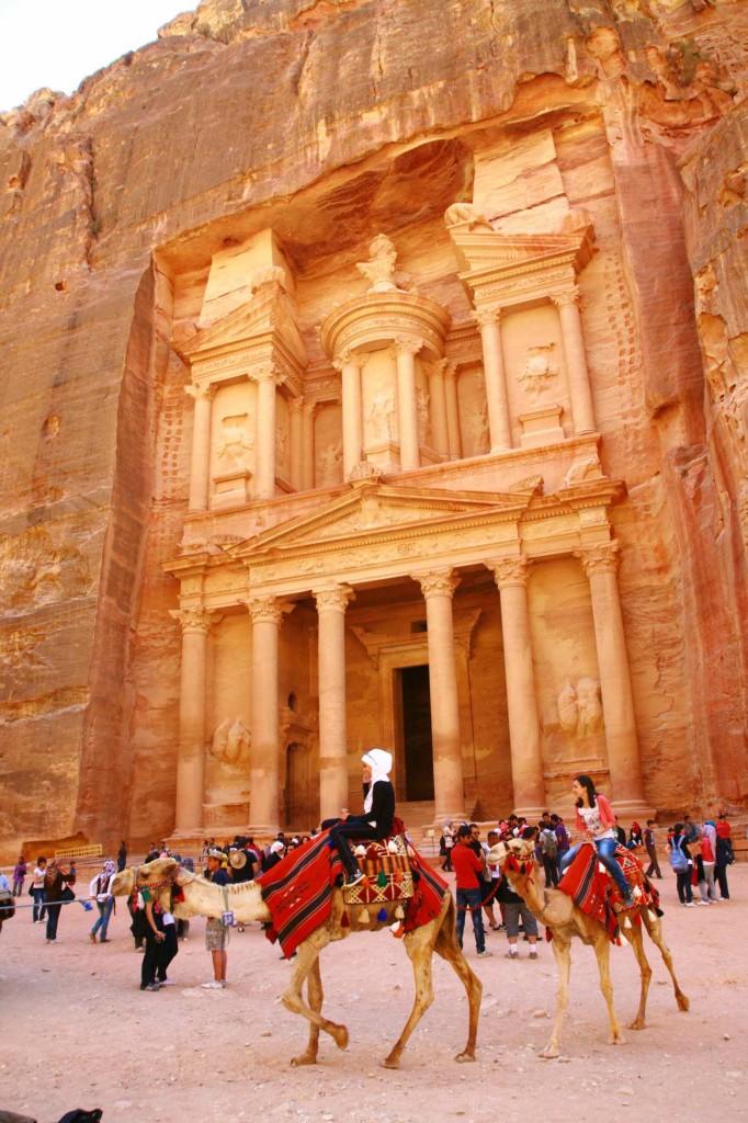 Jordan - PetraIMG_3165