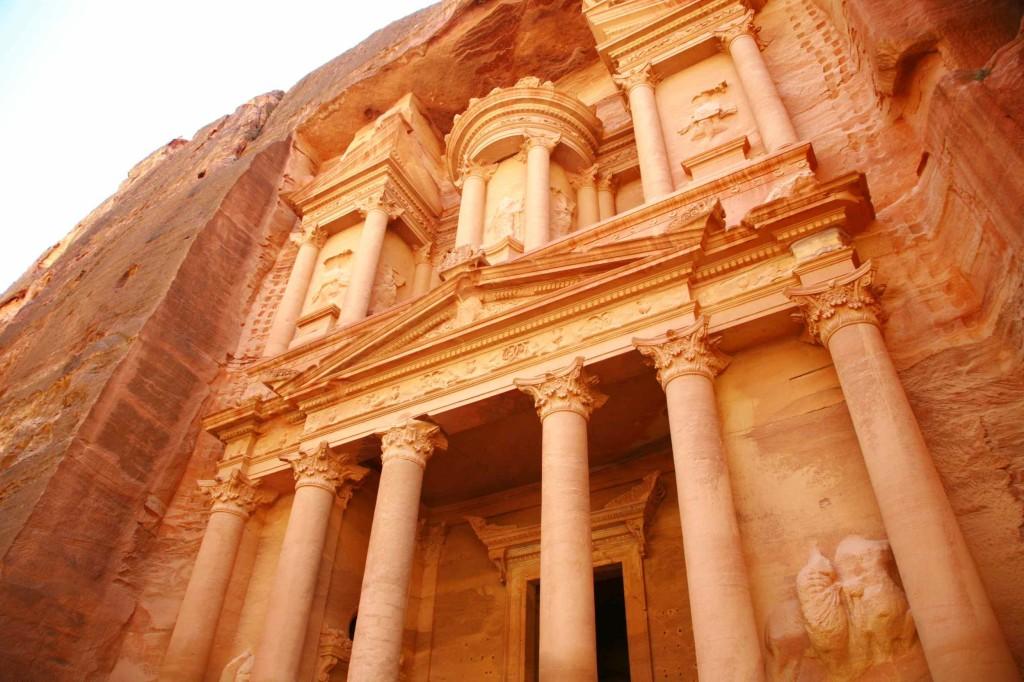 Jordan - PetraIMG_3205