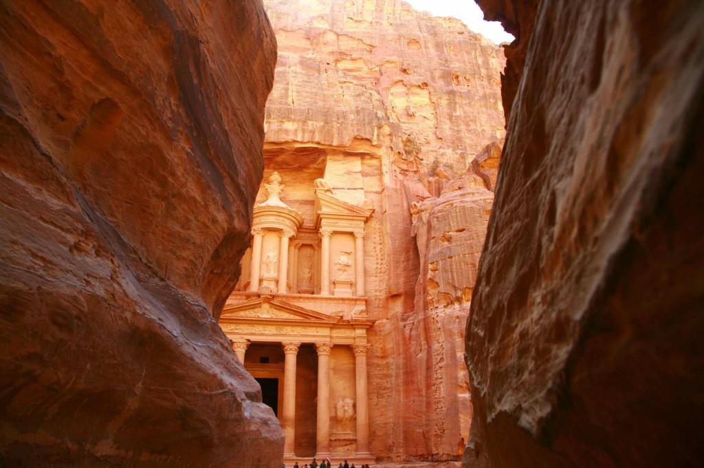 Jordan - PetraIMG_3236