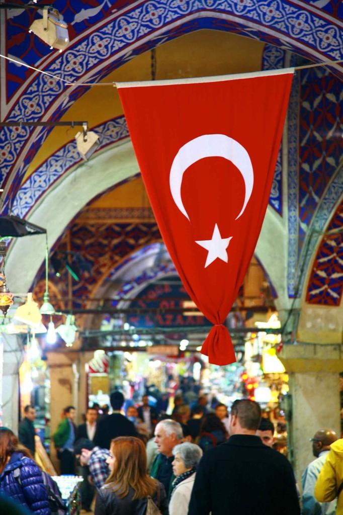 Turkey - Istanbul002_