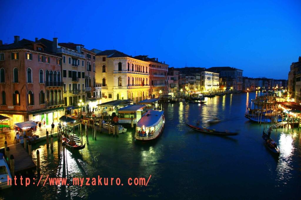 Italy - Venice021_