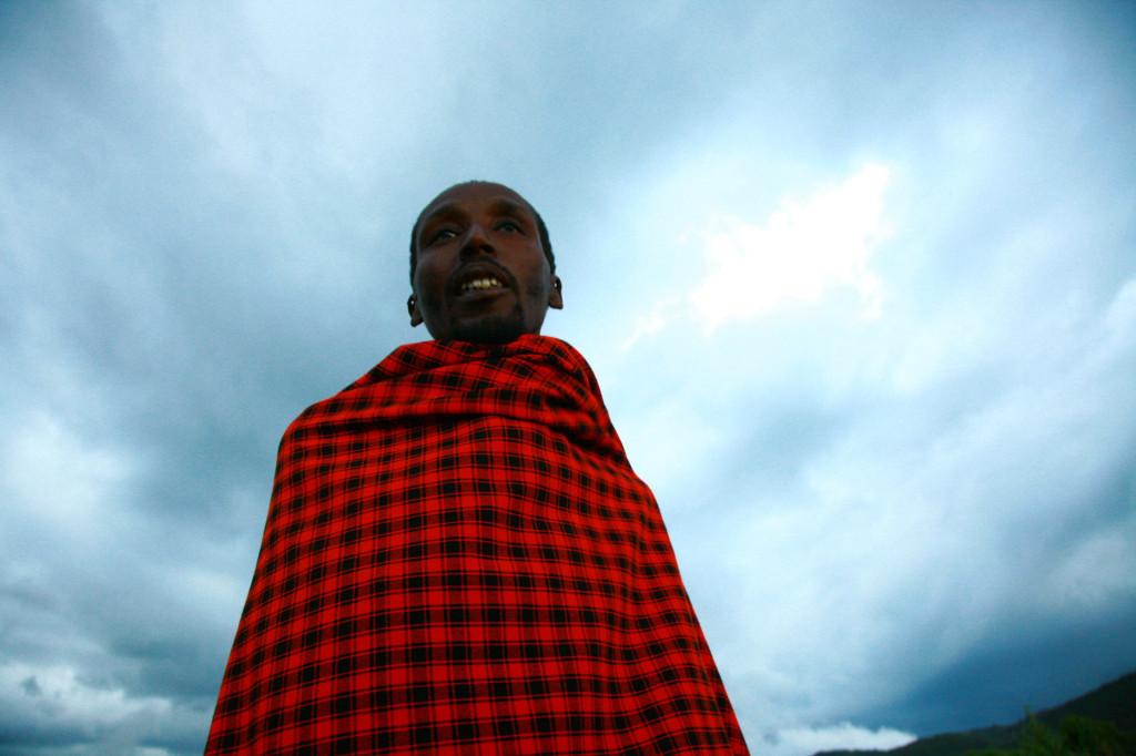 Kenya - Masai Mara004_