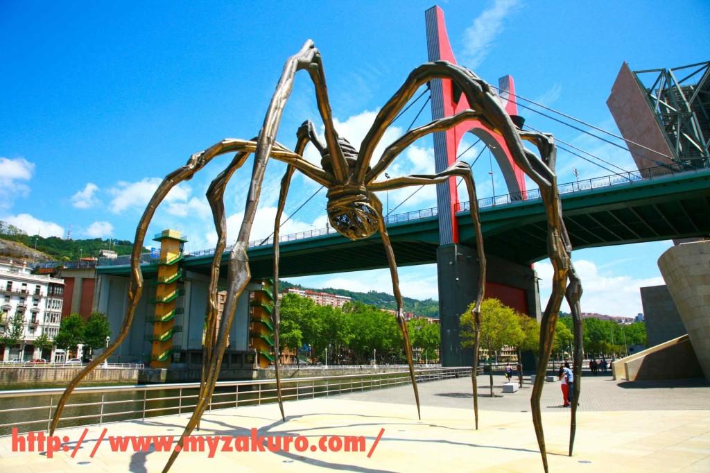 Spain - Bilbao004_