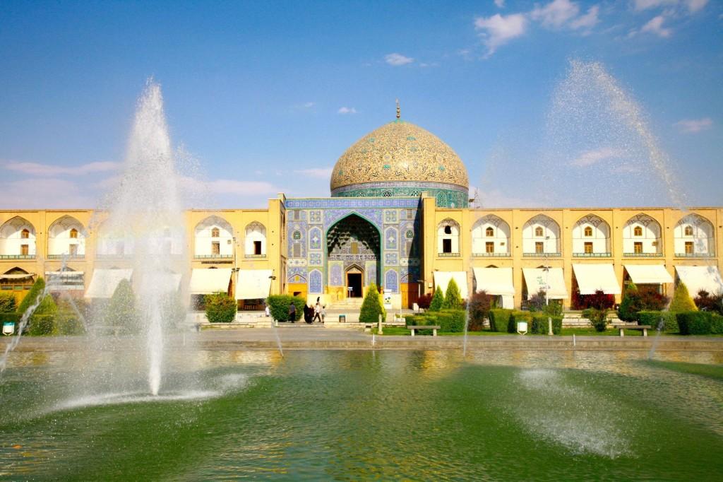 Iran- Isfahan013_-2