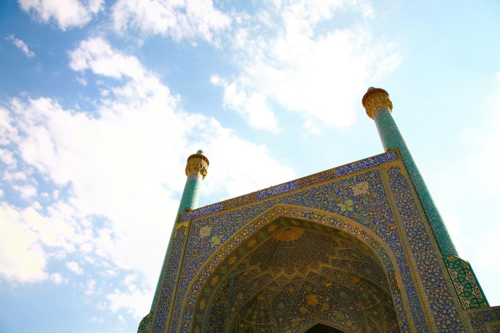 Iran- Isfahan017_-2