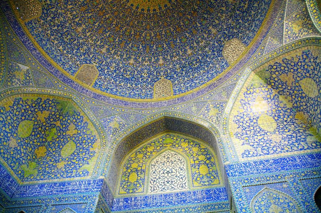 Iran- Isfahan018_-2