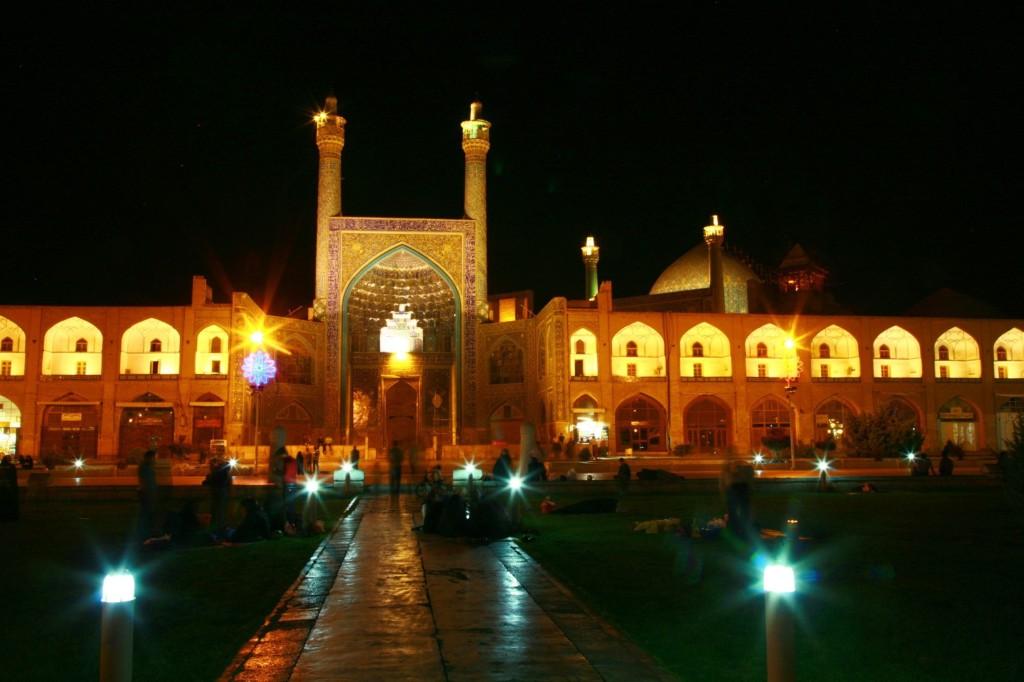 Iran- Isfahan024_-2