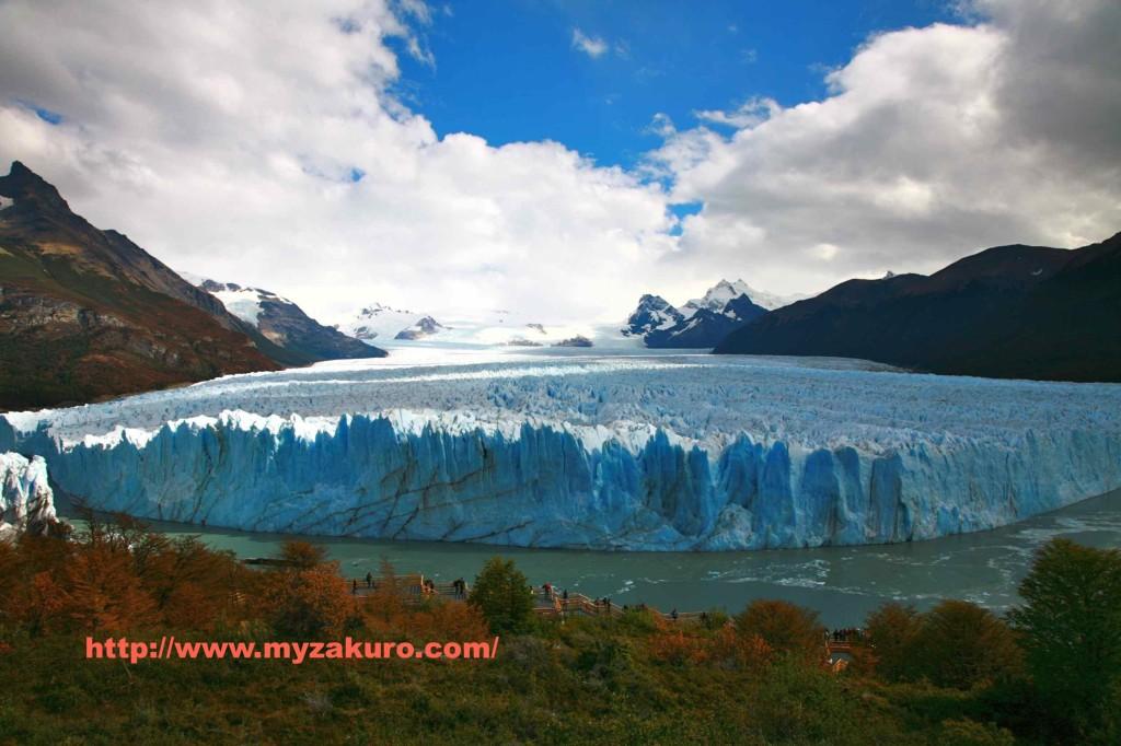 Argentina - Patagonia008_