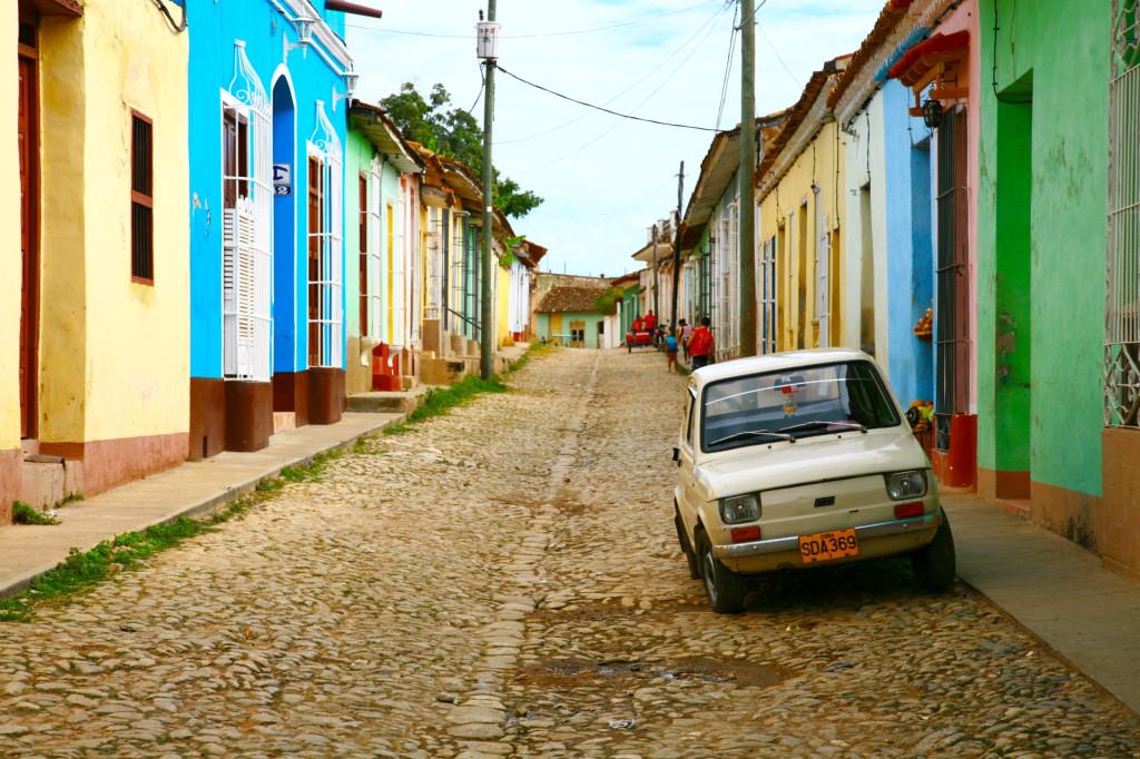 Cuba - Trinidad013_