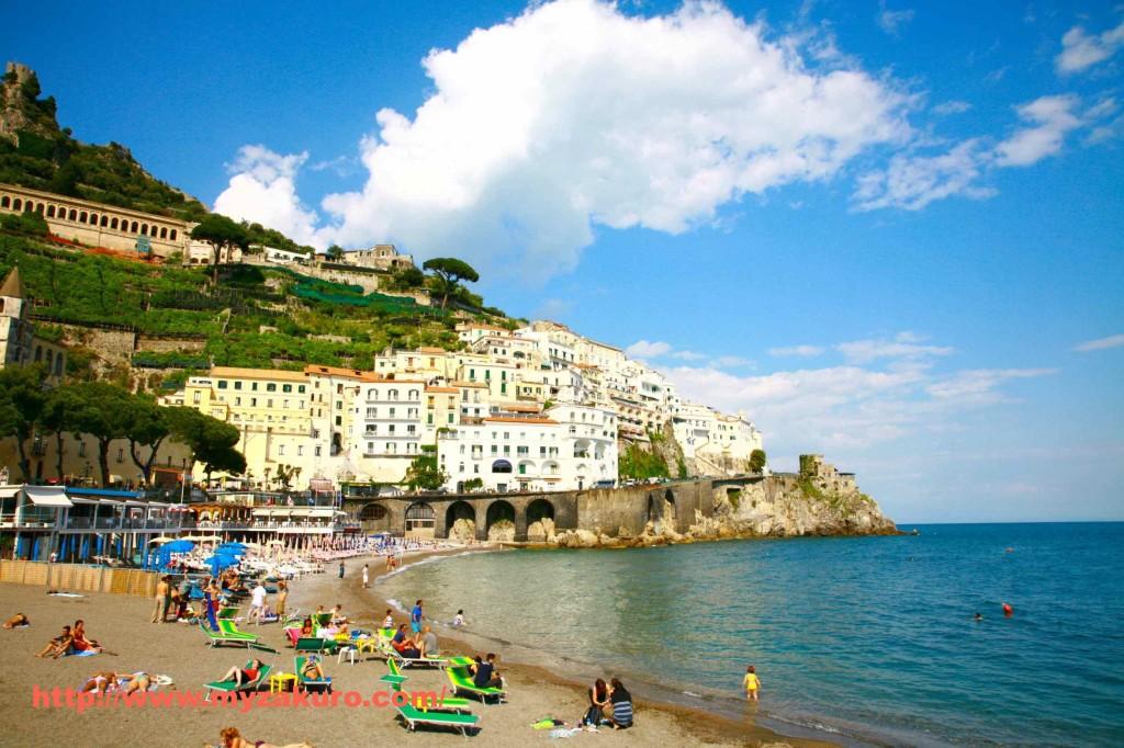Italy - Amalfi001_