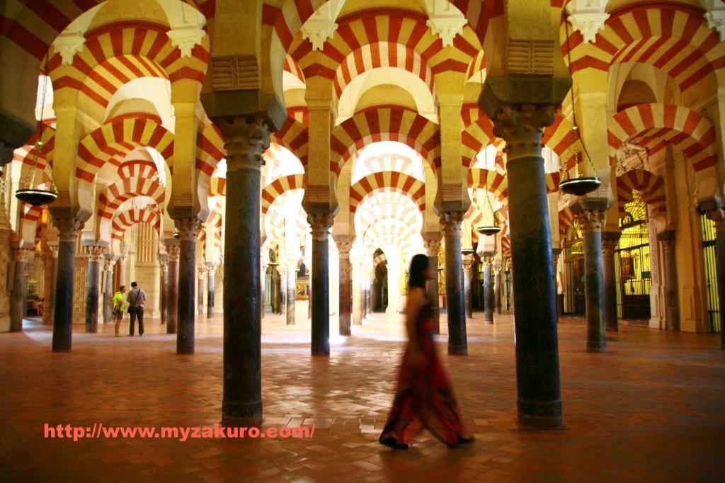 Spain - Córdoba009_