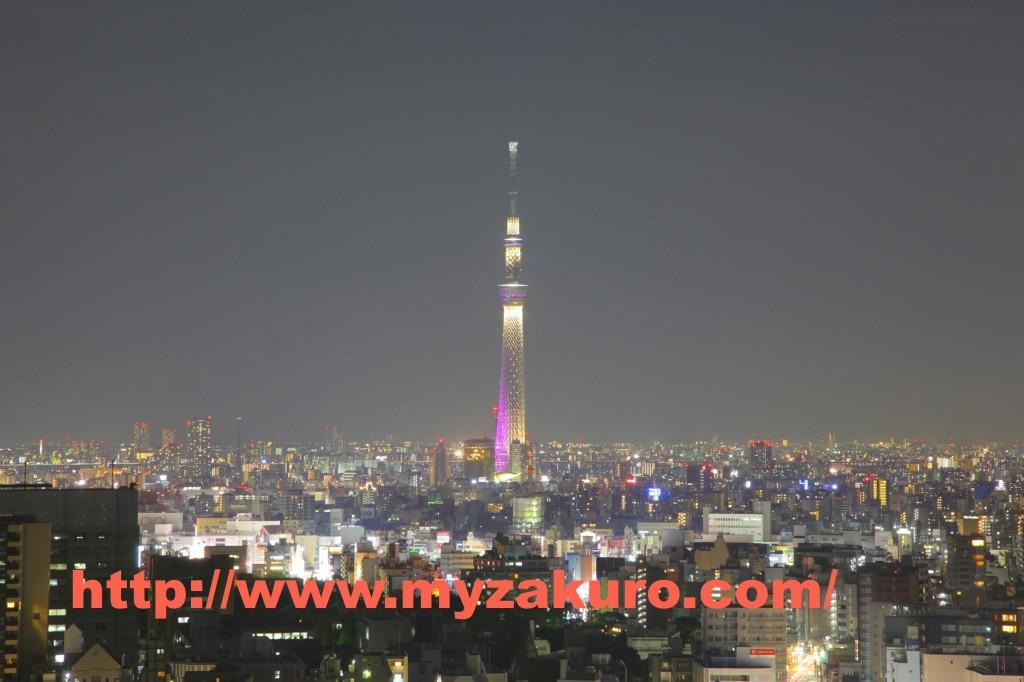 TOKYO SKYTREE006_