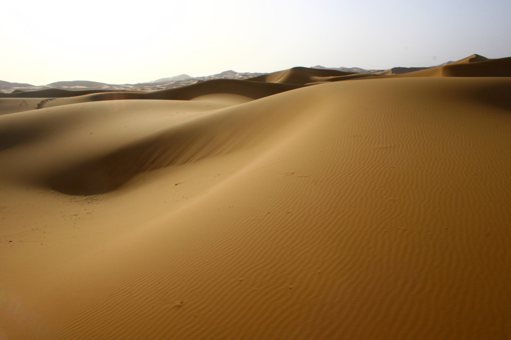 The-Sahara-Desert-Morocco-Free-Stock-Photos0007