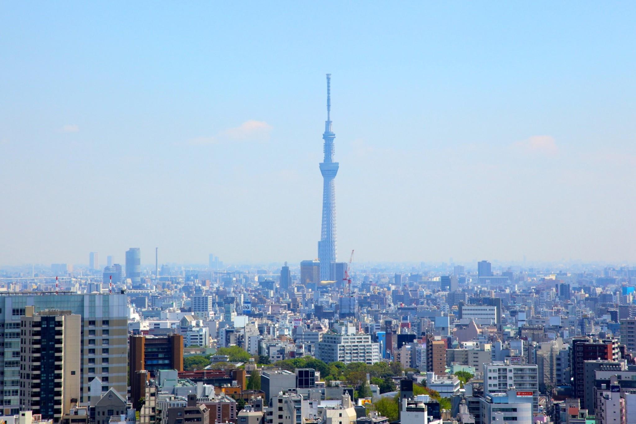 TOKYO-SKYTREE005_