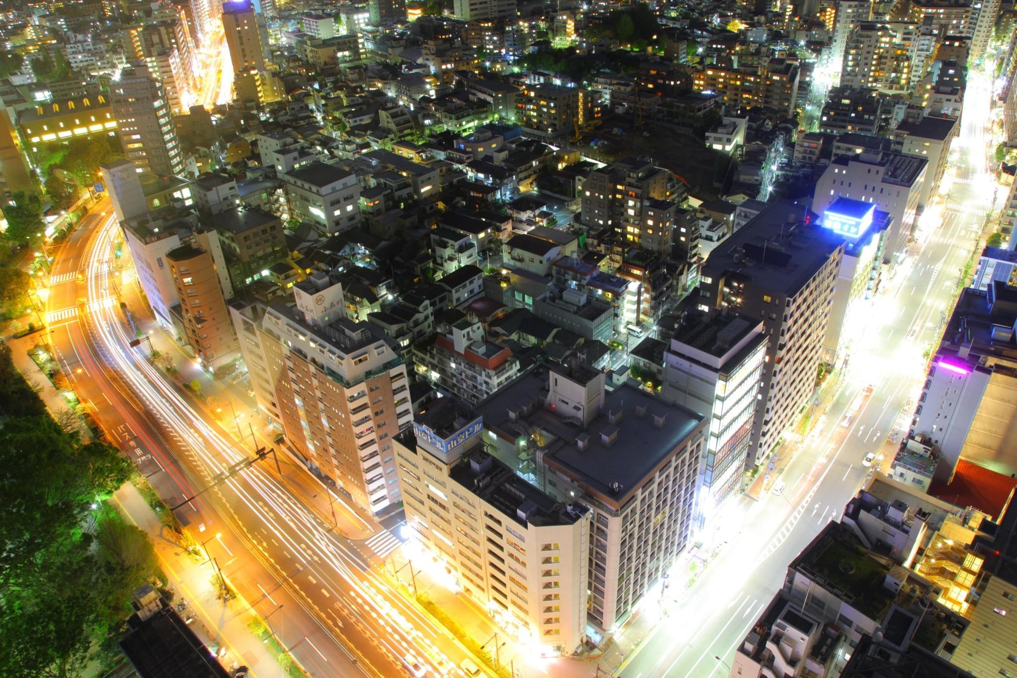 Tokyo-Dome-City007