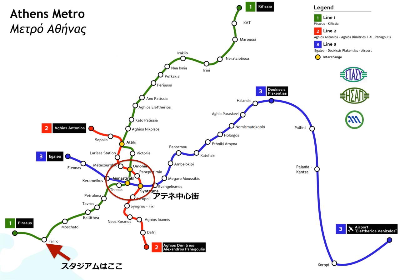 1280px-Athens_metro_2007