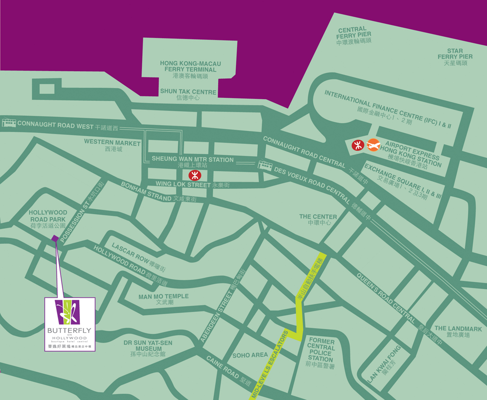 BOH-map(V7)-01-05-2012